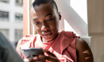 5 Reasons Why Facebook Can Be Dangerous for People With Depression