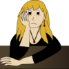 """Could """"Relative"""" Hypoglycemia Be Causing Your Anxiety?"""