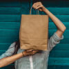 Is Breathing Into a Paper Bag Helpful During an Anxiety Attack?