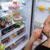 The 5 Worst Foods for Your Anxiety
